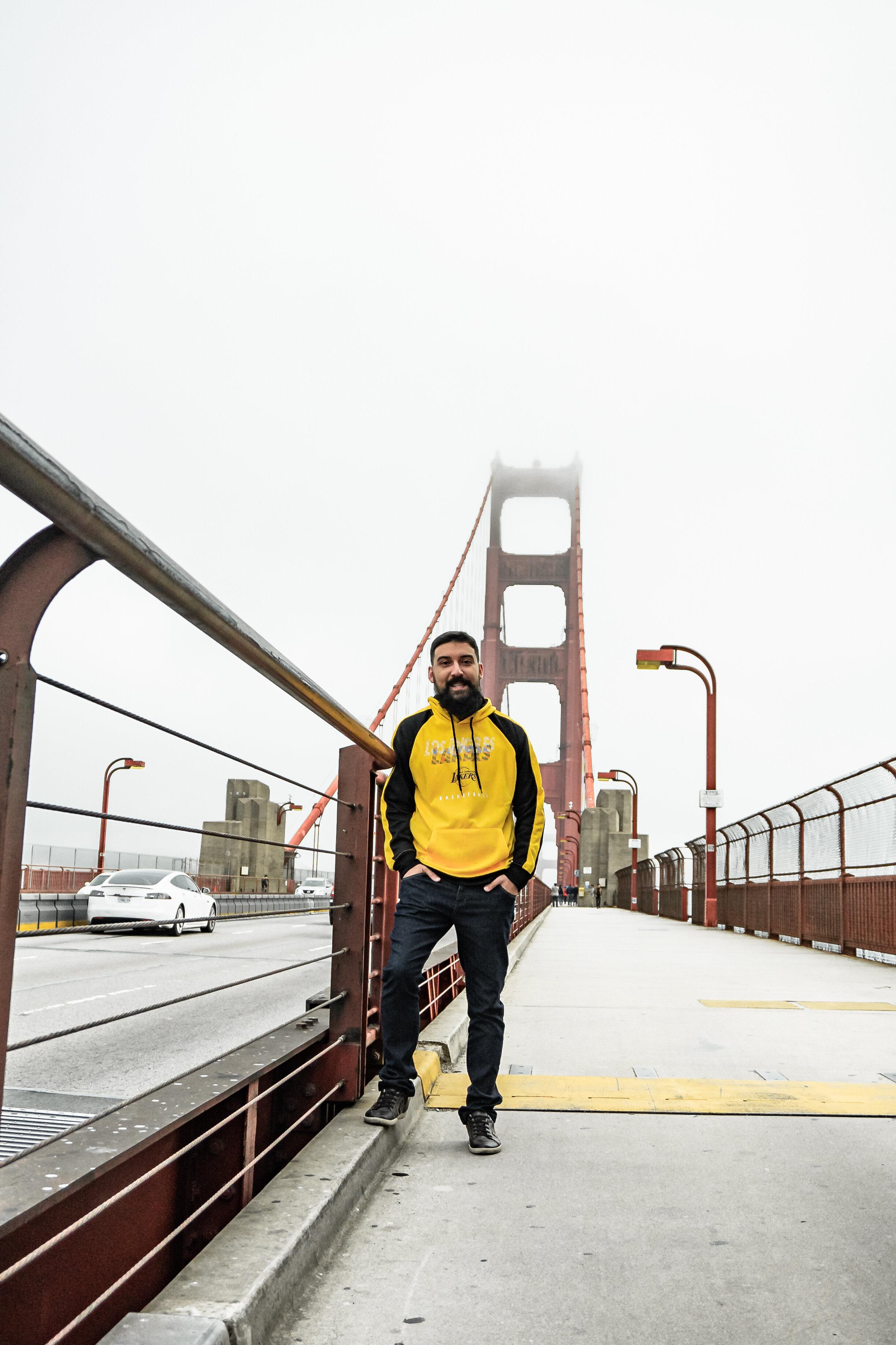 Ensaio Fotografico em Sao Francisco 09.jpg