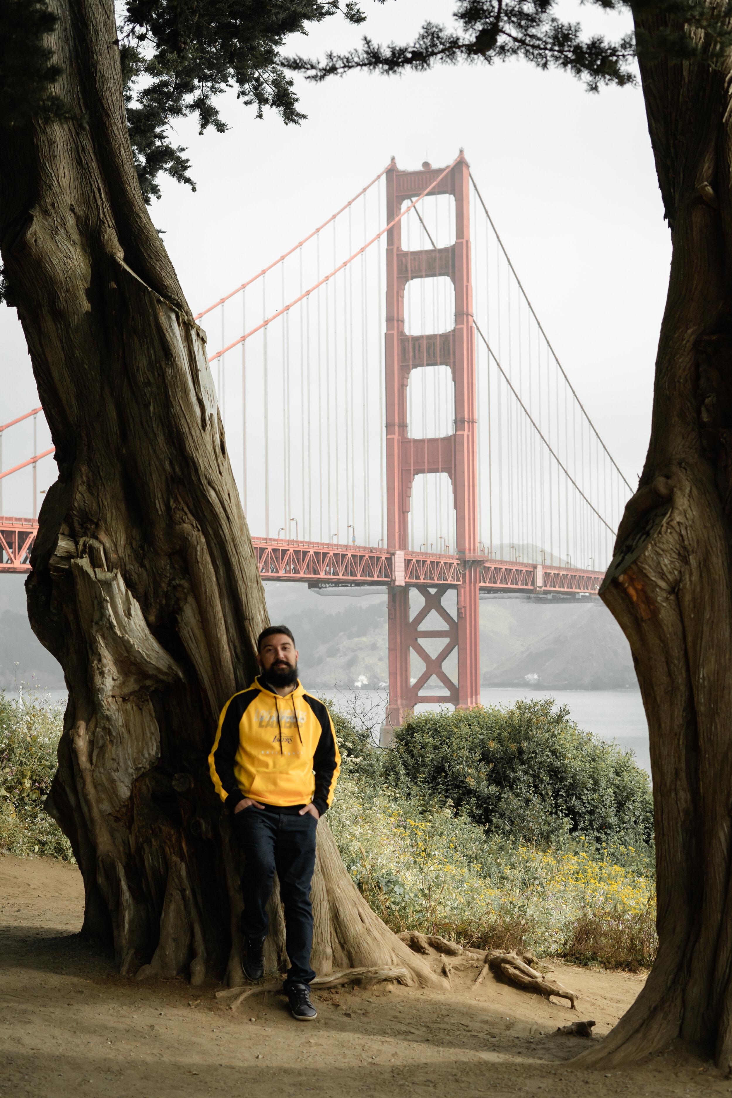 Ensaio Fotografico em Sao Francisco 10.jpg