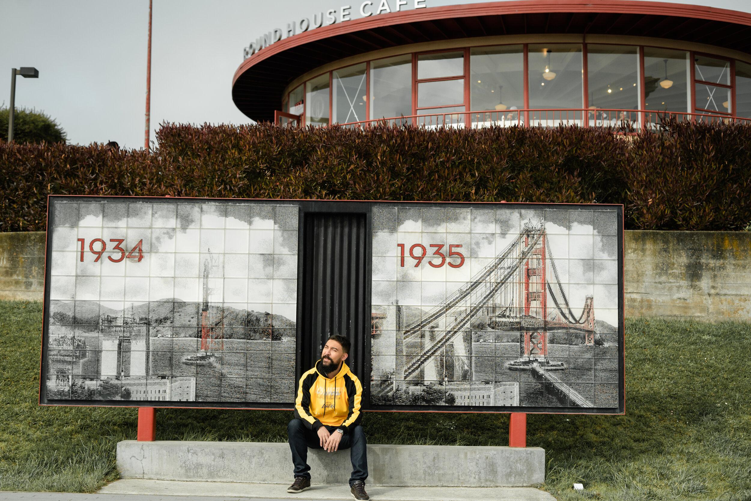 Ensaio Fotografico em Sao Francisco 12.jpg
