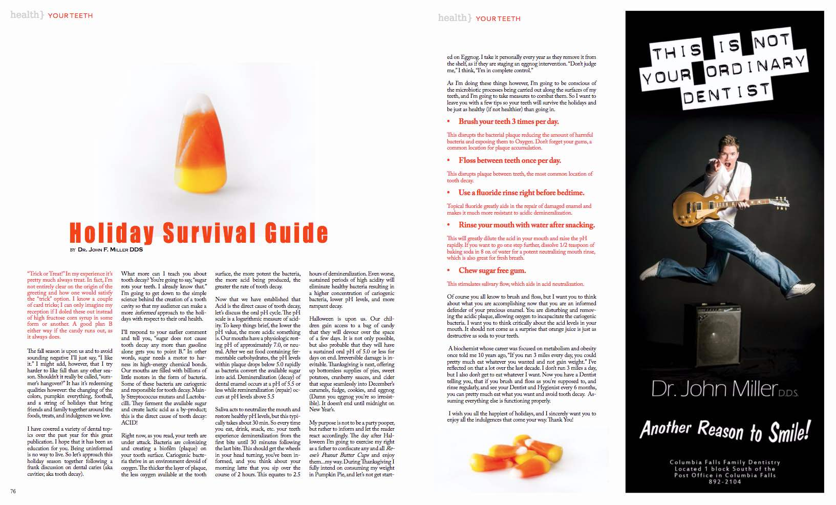 holiday survivial guide.jpg