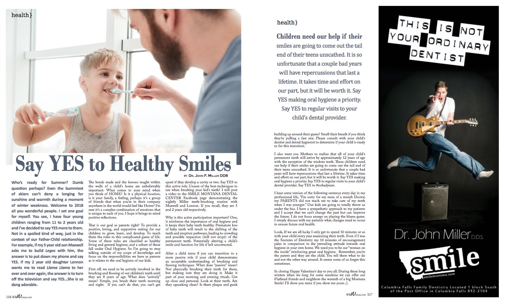 Healthy Smiles Montana.jpg