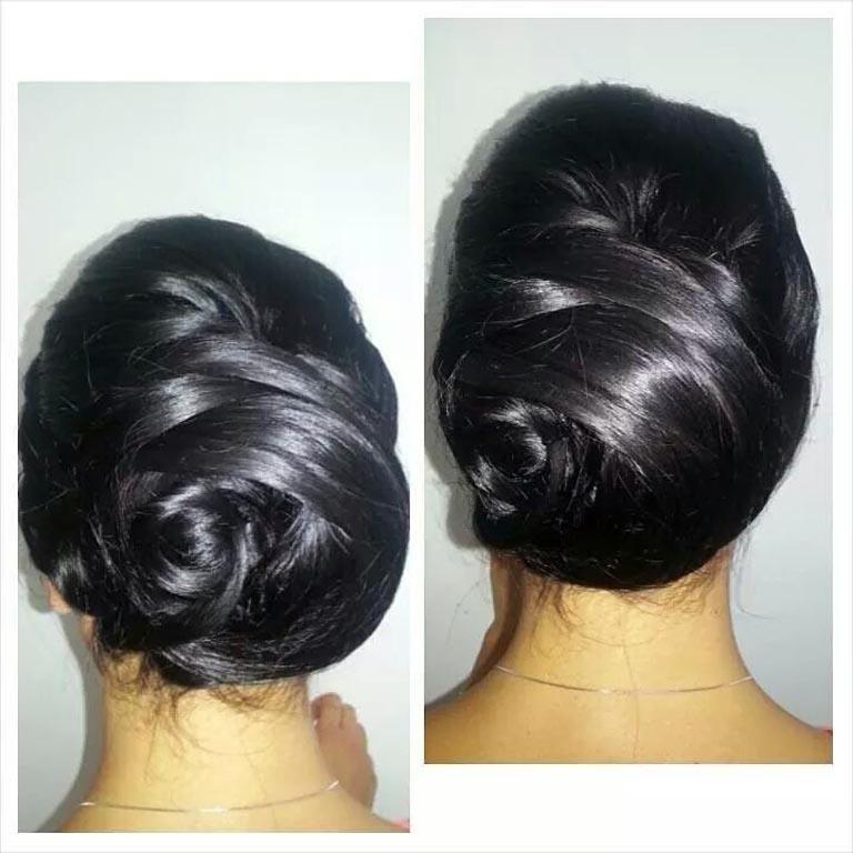 hair_3.jpg