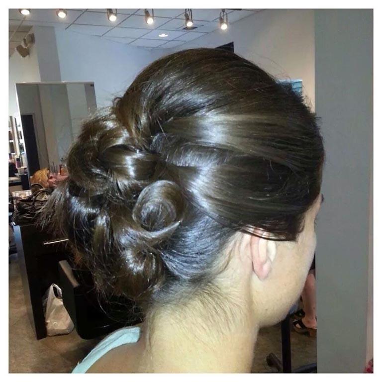 hair_4.jpg