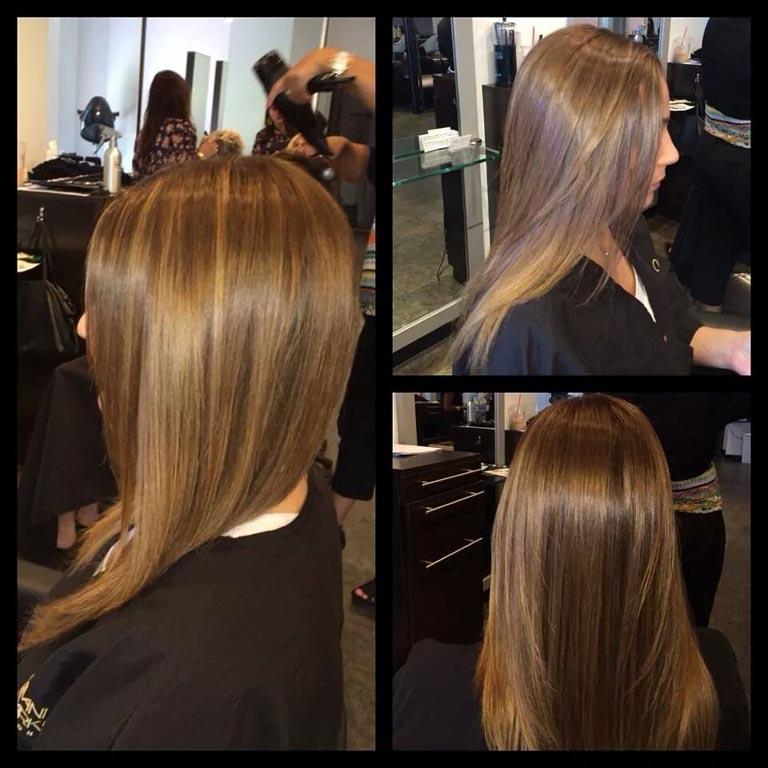 hair_9.jpg