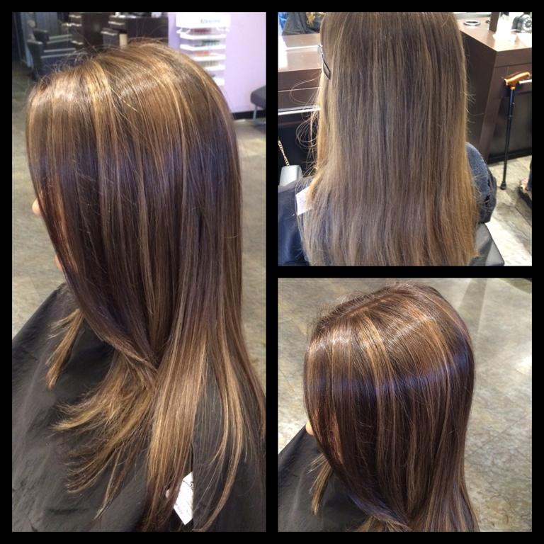hair_22.jpg