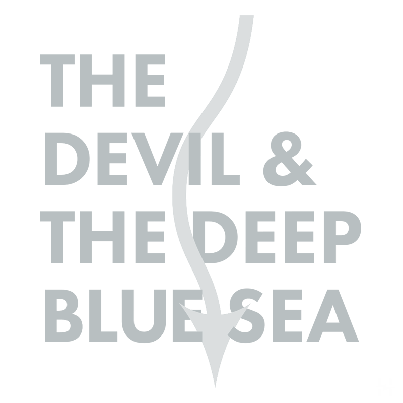 devil-and-the-deep-blue-sea.png