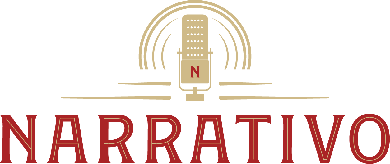 narrativo logo.png