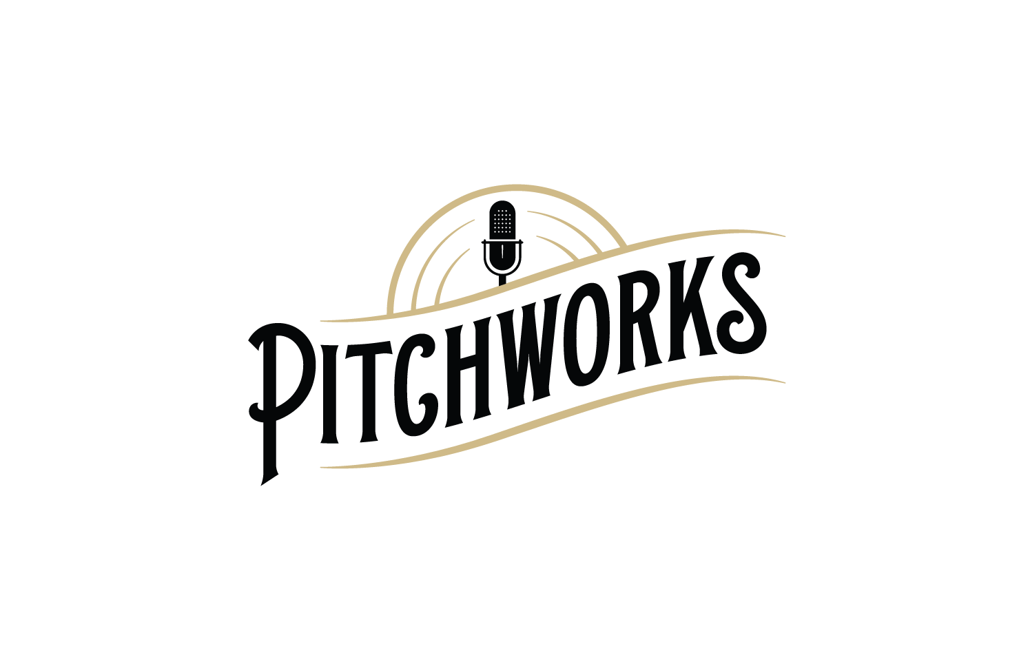 pitchworks logo-01.png