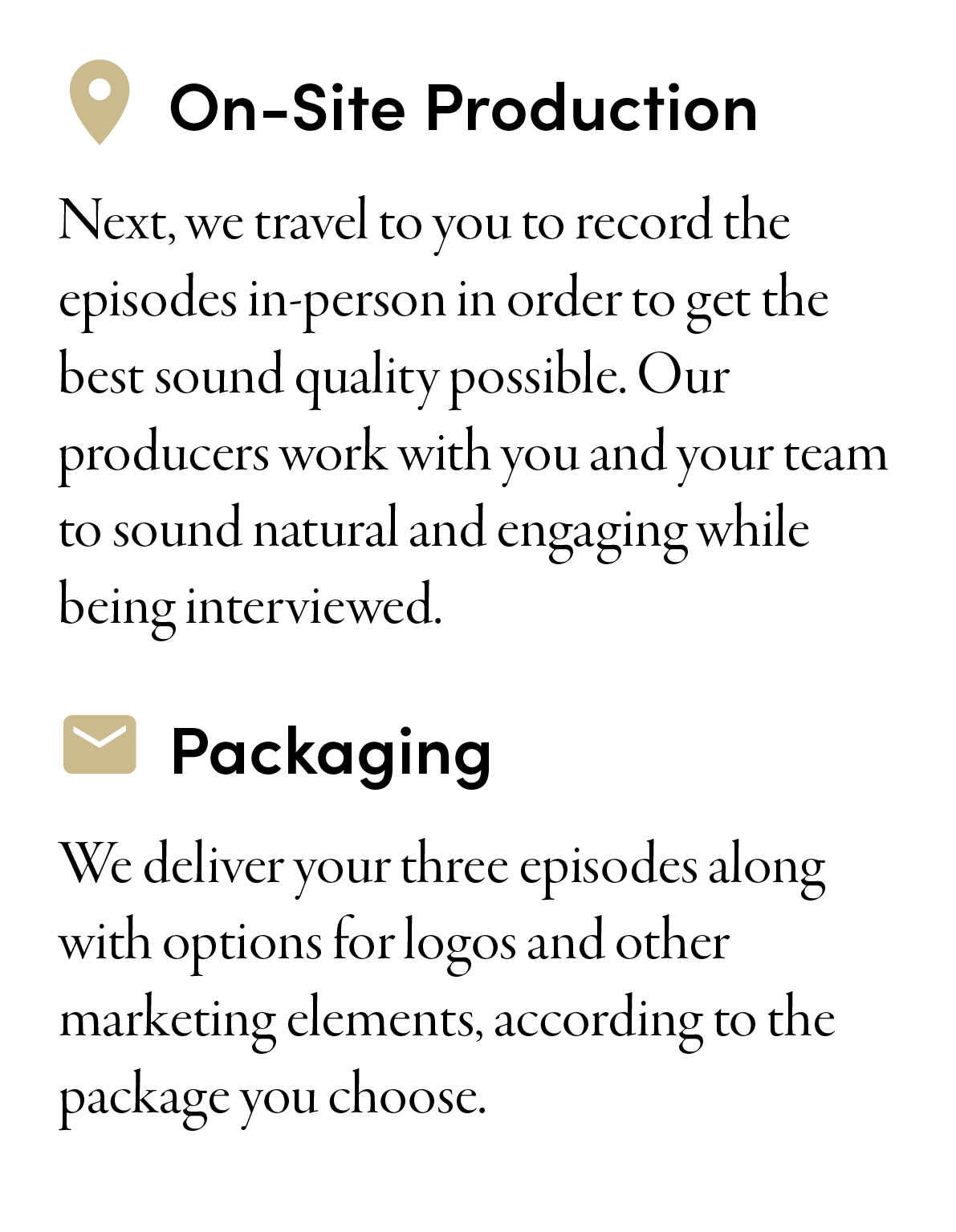 on-site & packaging.png