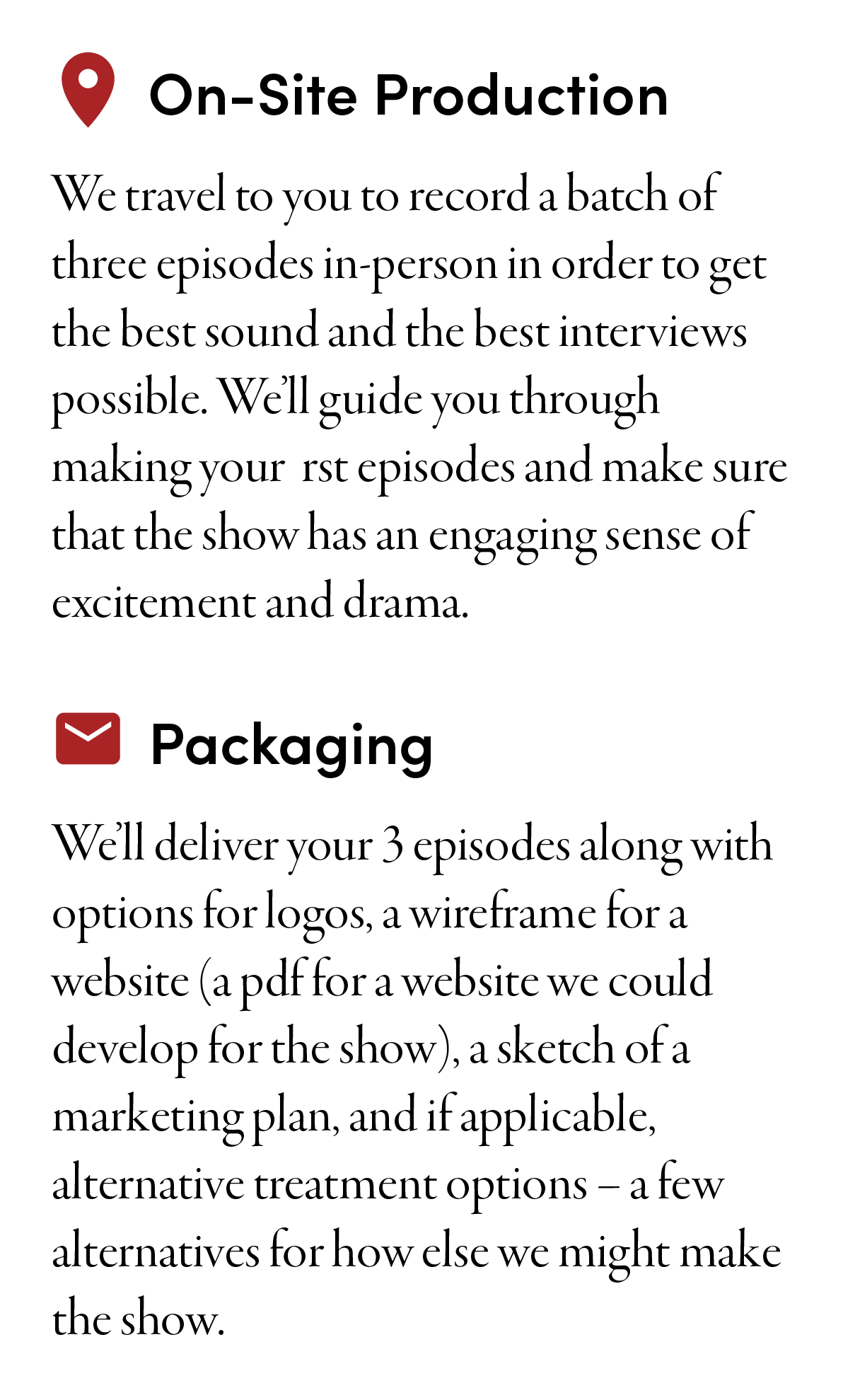 on-site & packaging-02.png