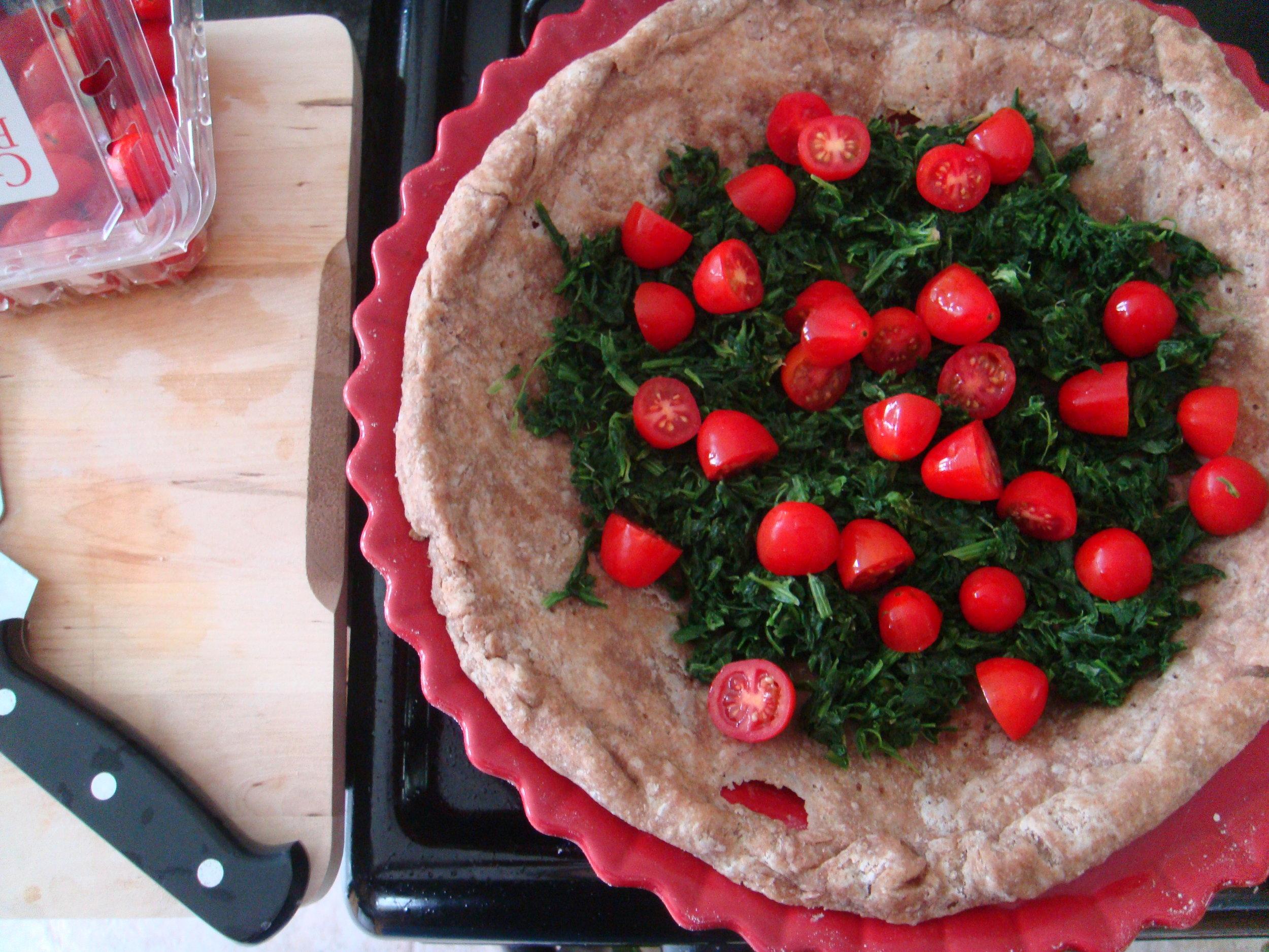 spinach-tomato-feta-quiche.JPG
