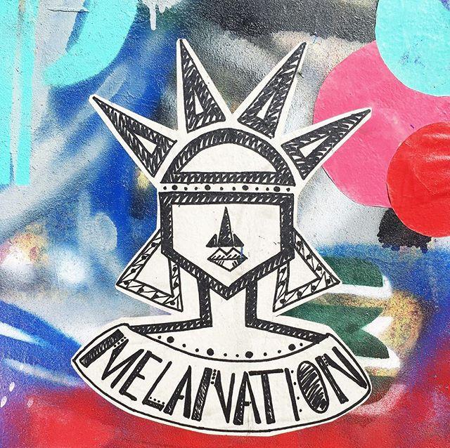 melanation goddess.jpg
