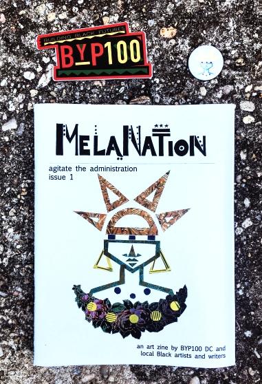 melanation issue 1.jpg