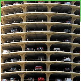 parking-deck.jpg