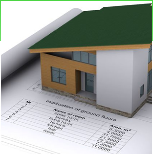 green-roof-planning.jpg