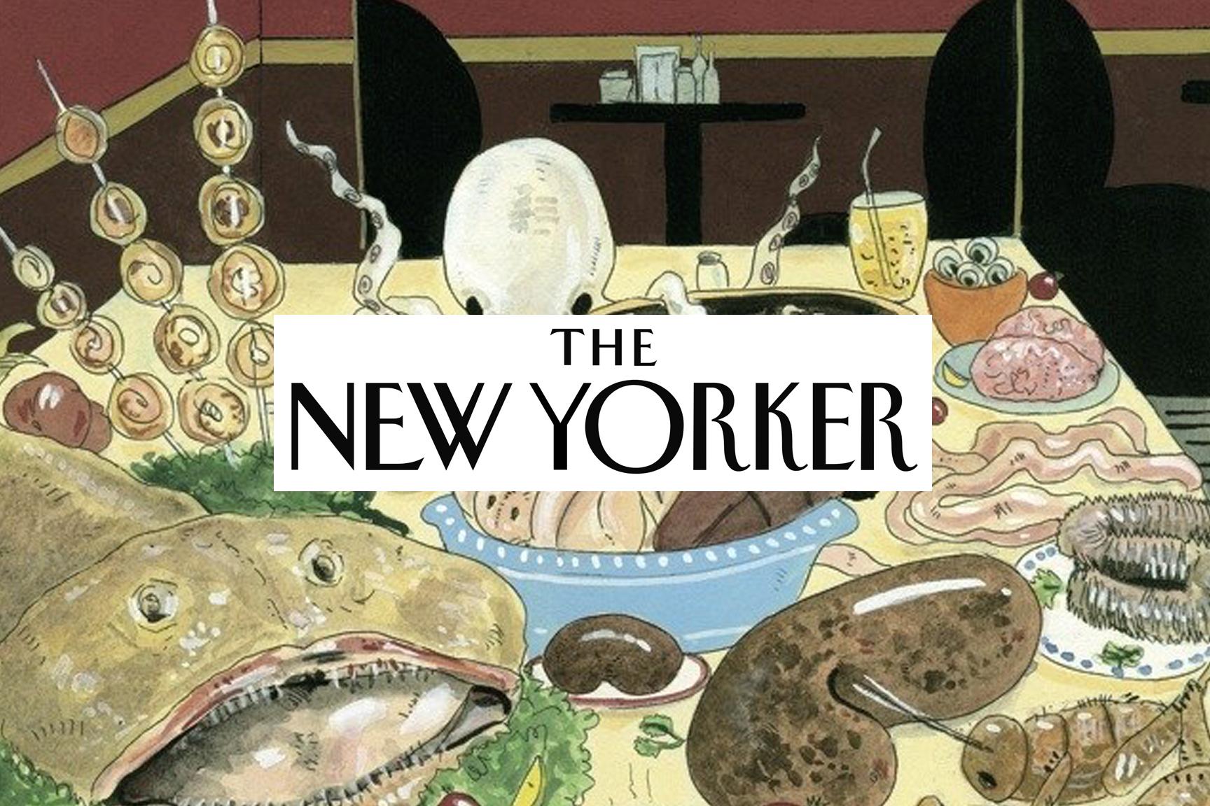 New.Yorker..jpg