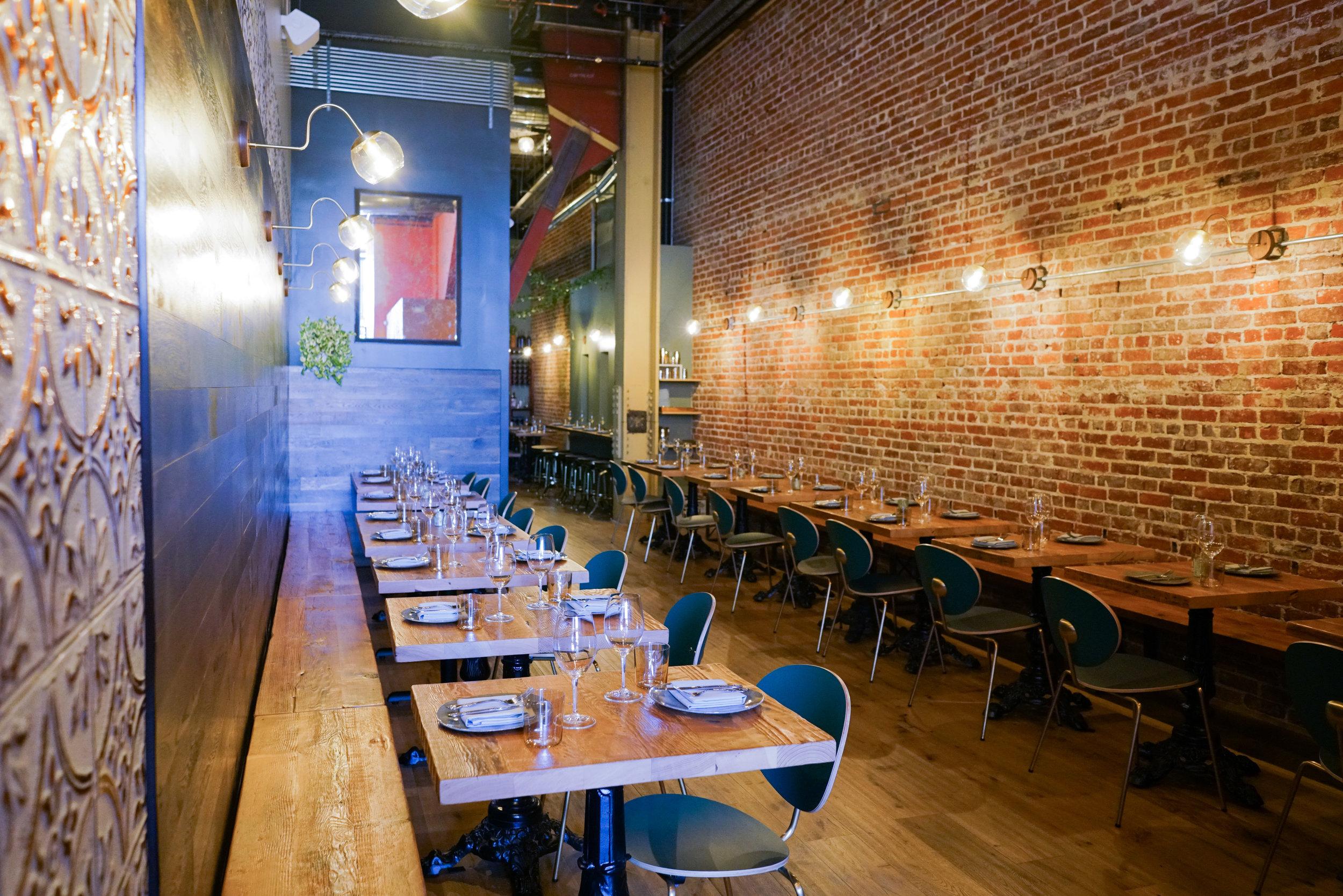 Otono_Dining-Room-1.jpg