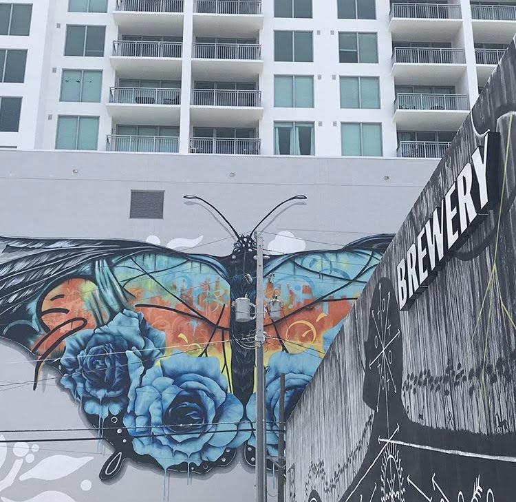 west palm brewery mural.jpg