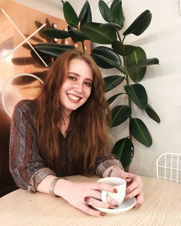 Thelma Köhler