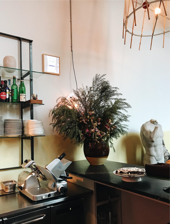 apollo bar copenhagen - copenhagen cafes