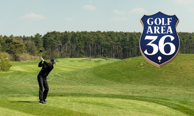 Golfarea 36 – TageGreenfee-Aktion - An folgenden Tagen zahlen sie im GC Linsberg nur € 36 für ein Greenfee:Mo, 22. Juli 2019Mo, 12. August 2019Mo, 9. September 2019Mo, 7. Oktober 2019