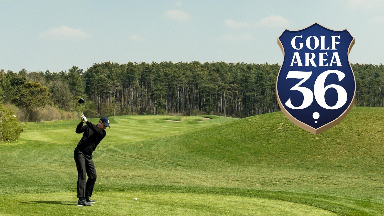 Golfarea 36 - TageGreenfee-Aktion - An folgenden Tagen zahlen Sie im GC Linsberg Clubs nur € 36 für ein Greenfee:Mo, 27. Mai 2019Mo, 24. Juni 2019Mo, 22. Juli 2019