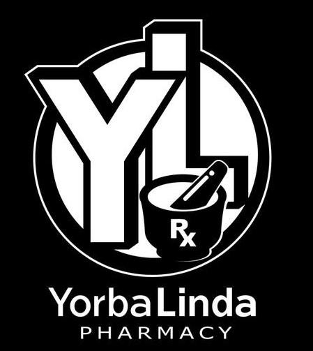 YLP.jpg