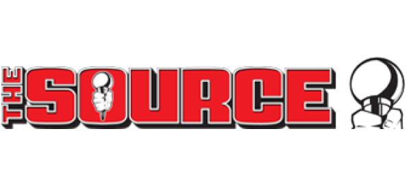 Source-logo600px.jpg