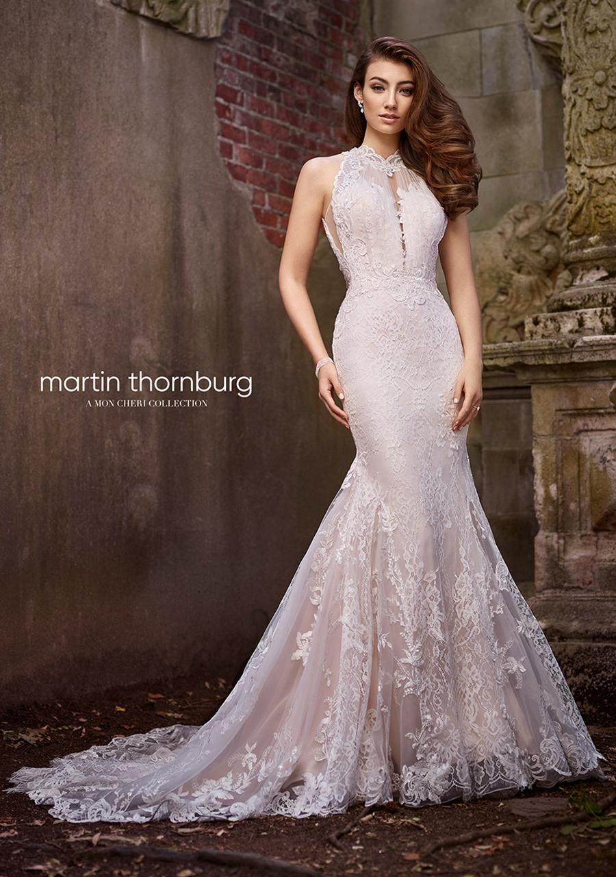 ec5e594cc93ea LA Collection Bridal