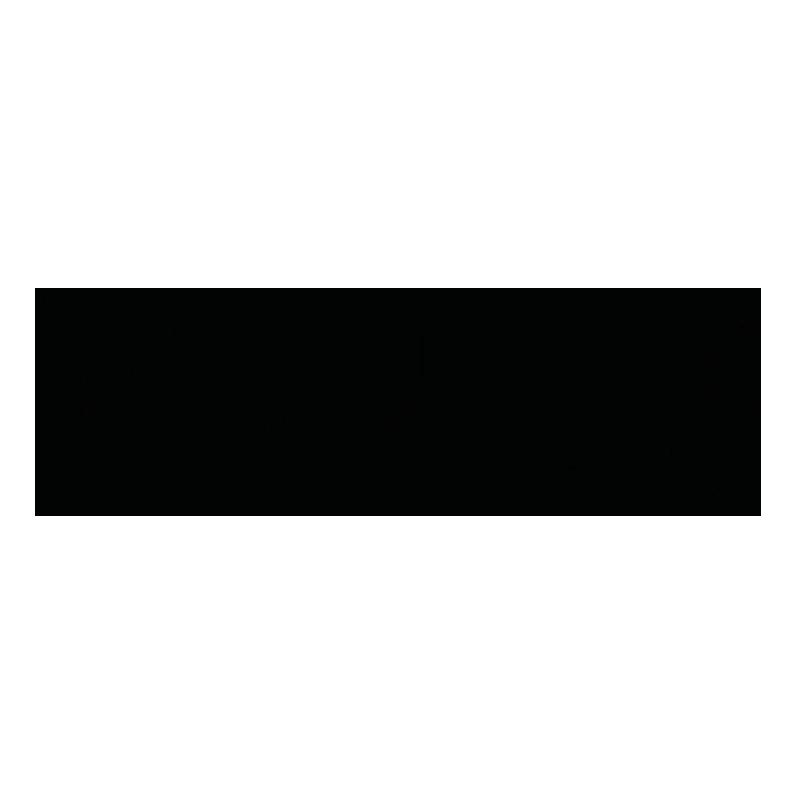 Enchanting.png