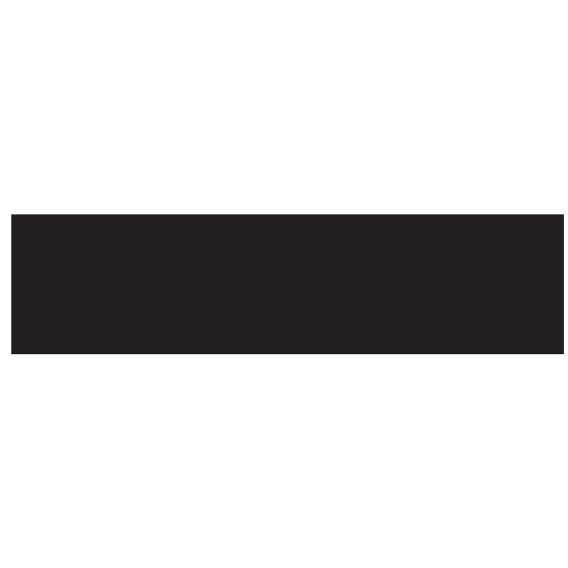 Sophia Tolli.png