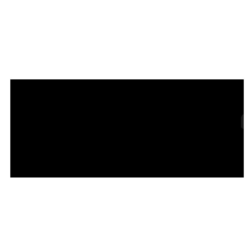 Stella York.png
