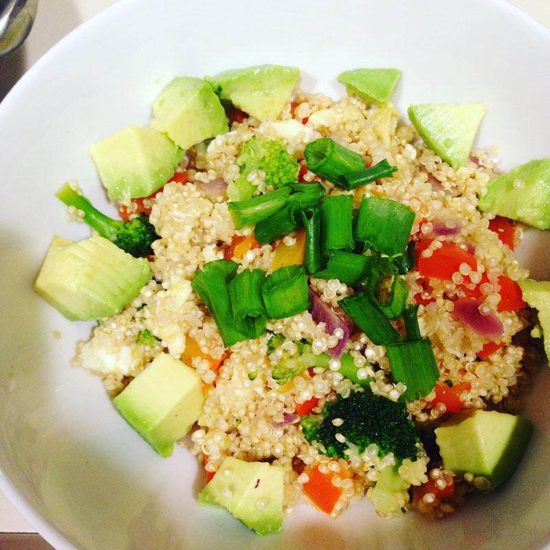 Quinoa Fried Rice Recipe.jpg