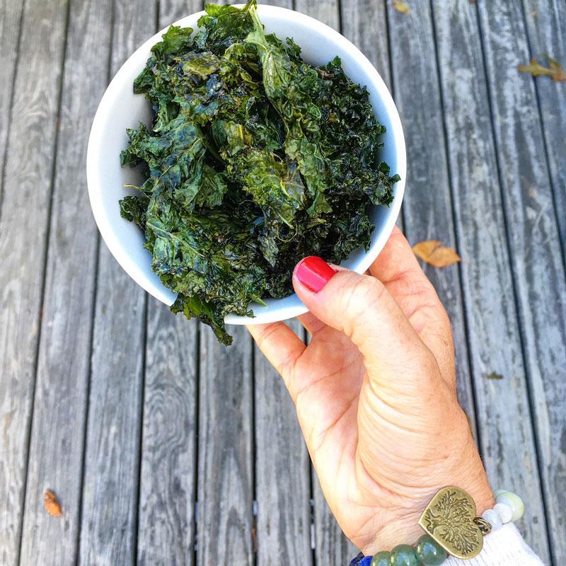 kale-chips-recipe.jpg