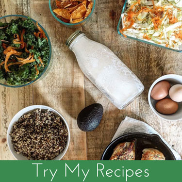 Beautiful Natural Awakening Organic Recipes.jpg