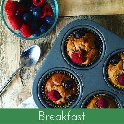 Healthy Breakfast Recipes-Muffins.jpg