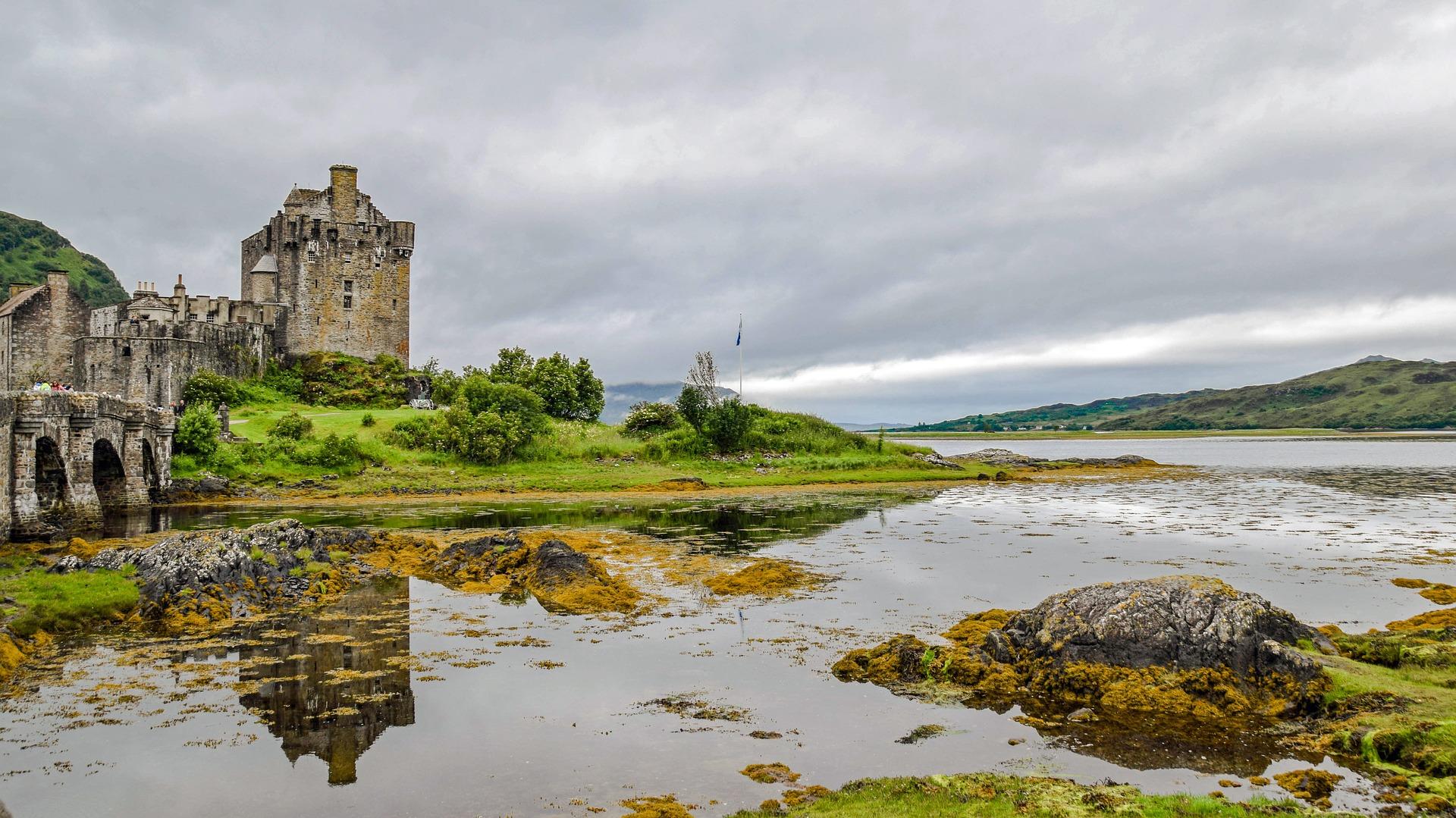 scotland-1607831_1920.jpg