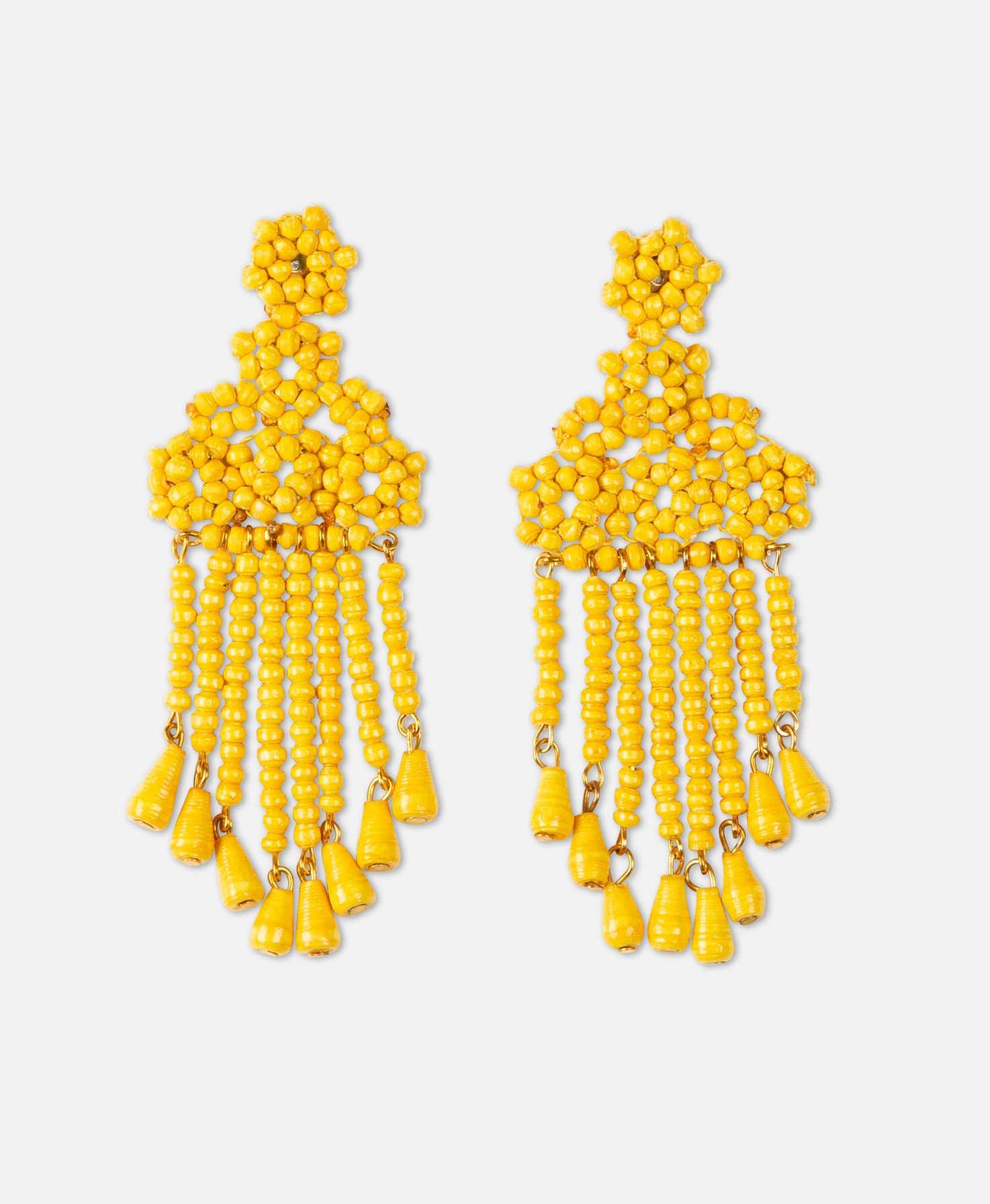 Noonday Jewelry