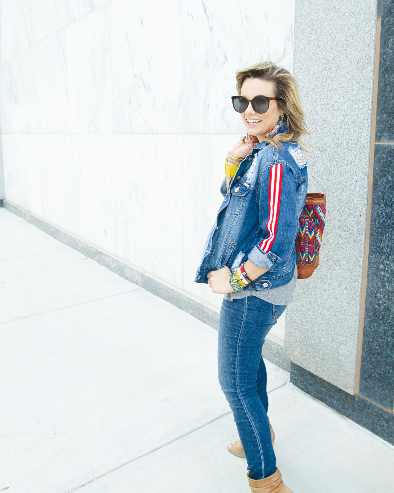 Nena & Co Bags