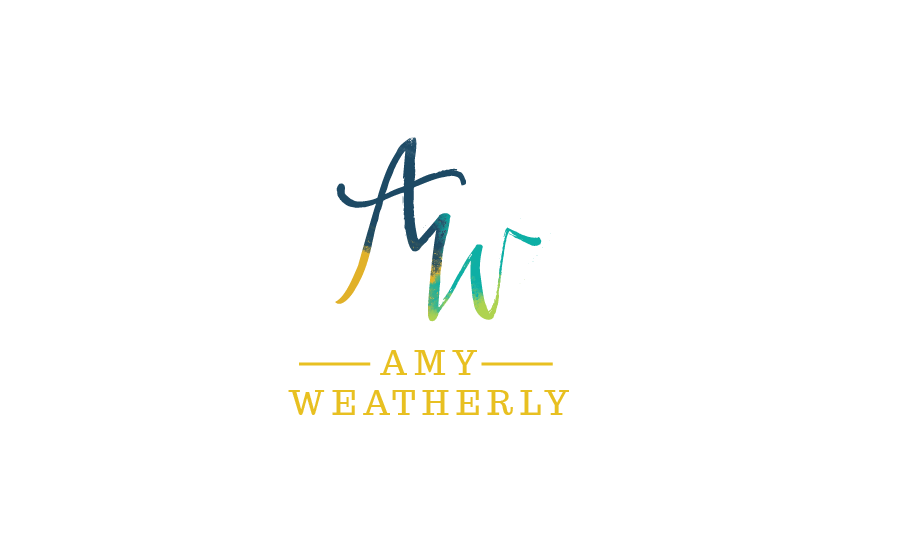 amyweatherly-aw-05.png