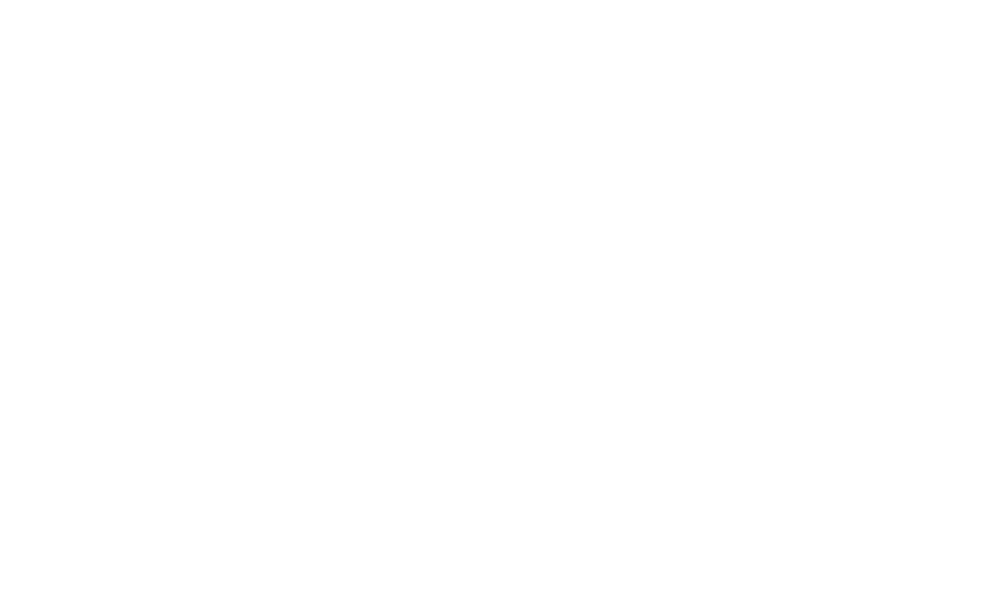 amyweatherly-aw-white-05.png