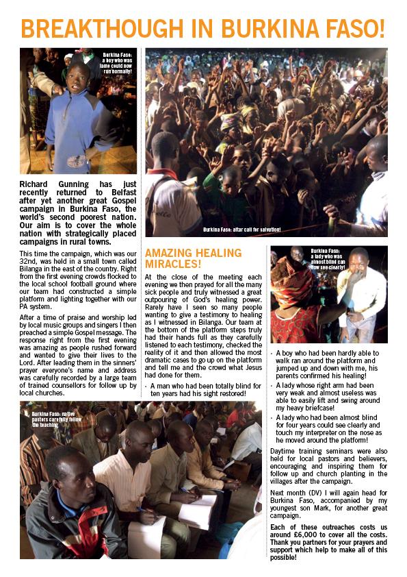 011494 - RTU - January Newsletter2.png
