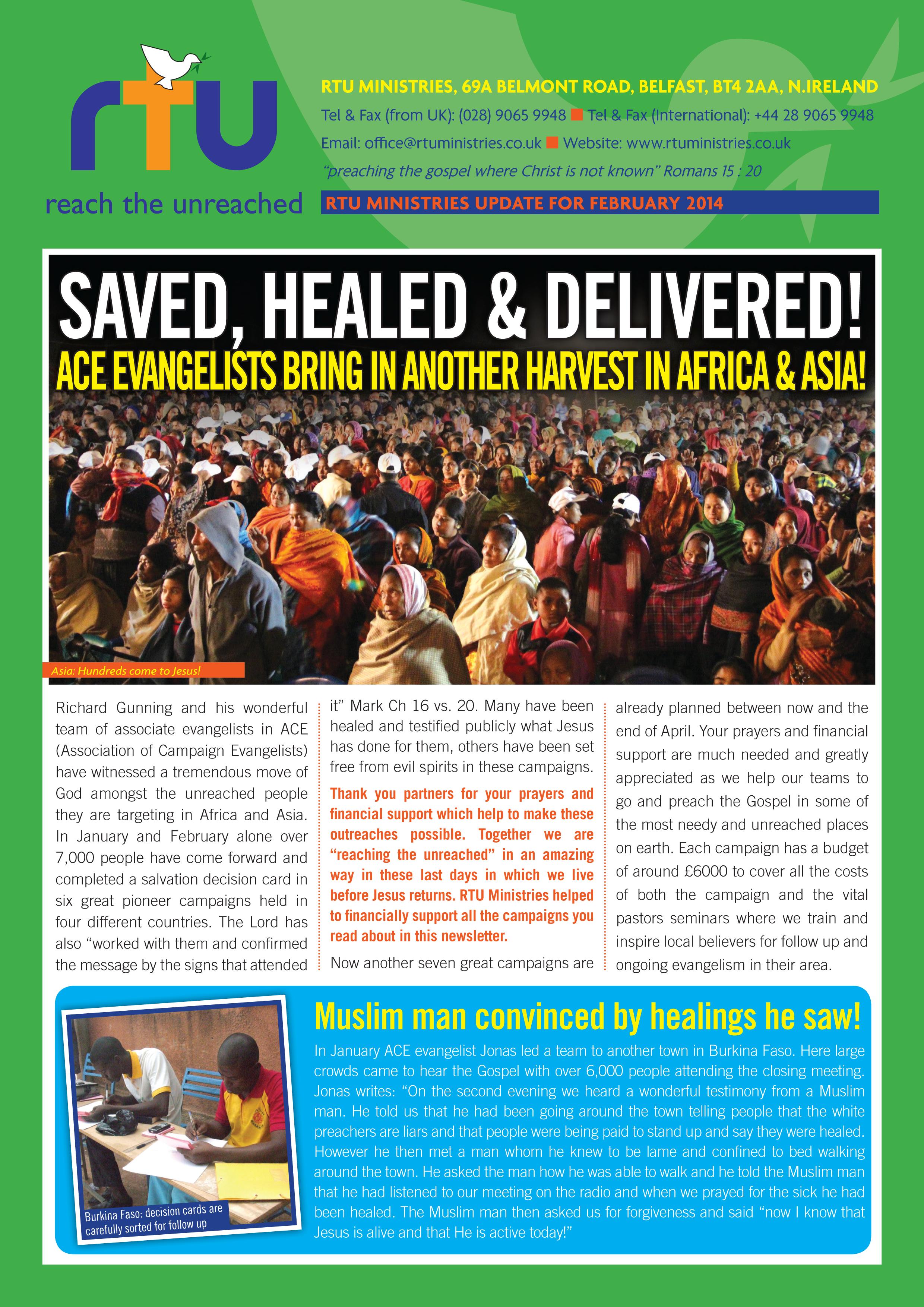 RTU Feb Newsletter web-1.png