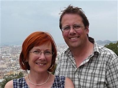 Martin and Susie Goodchild.jpg