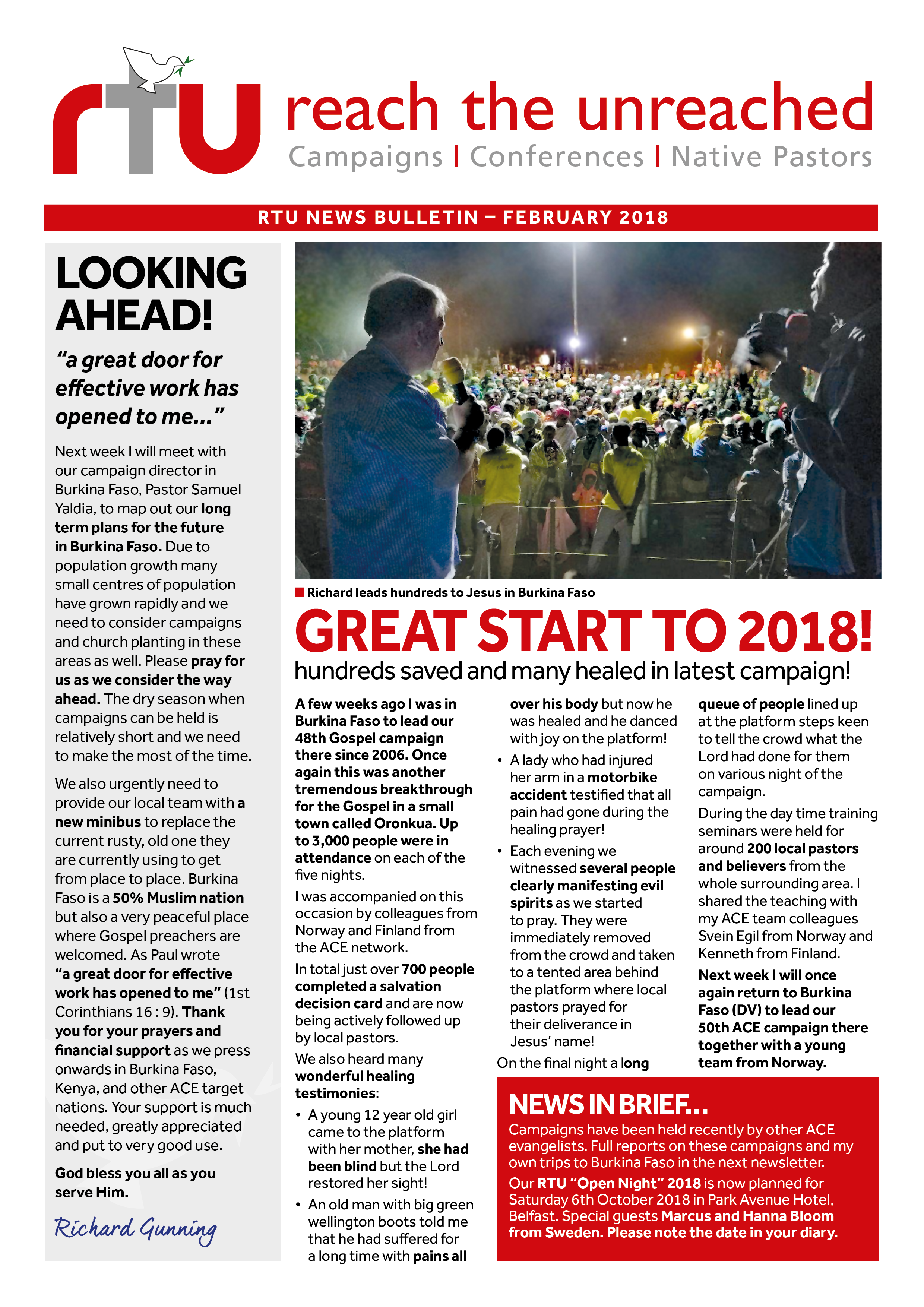 019378 - RTU February 2018 Newsletter Web Version.png