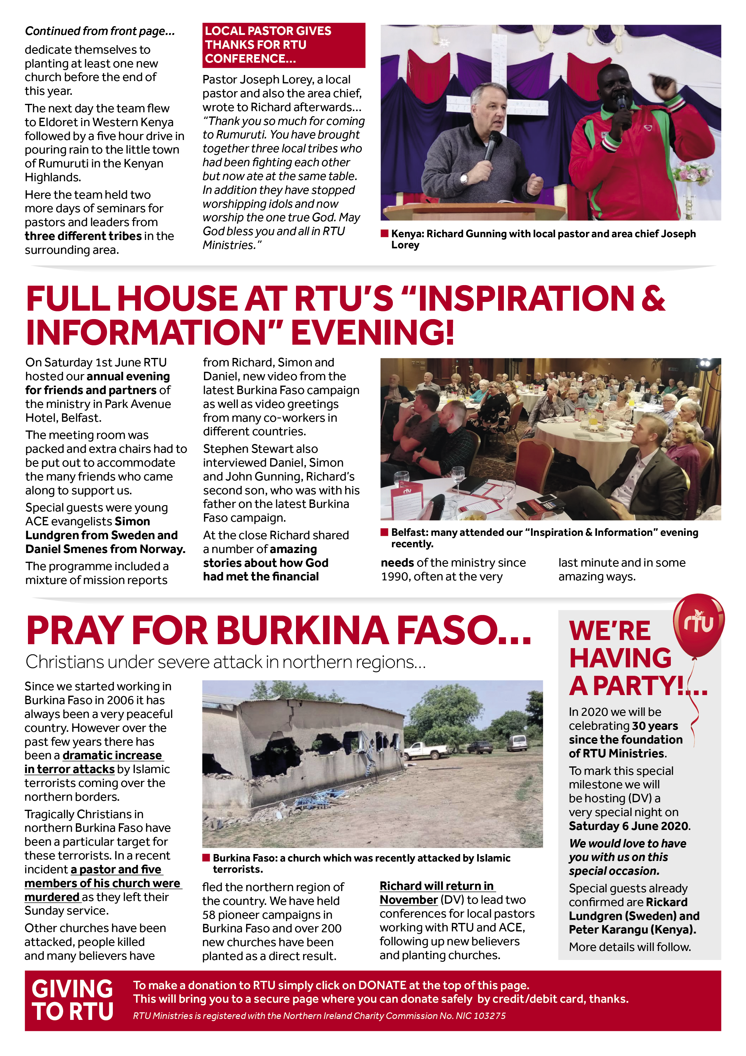 022930 - RTU June 2019 Newsletter2.png