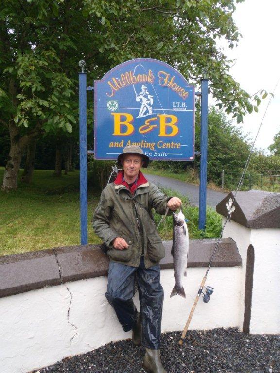Xavier with his 6lb salmon (3).jpg