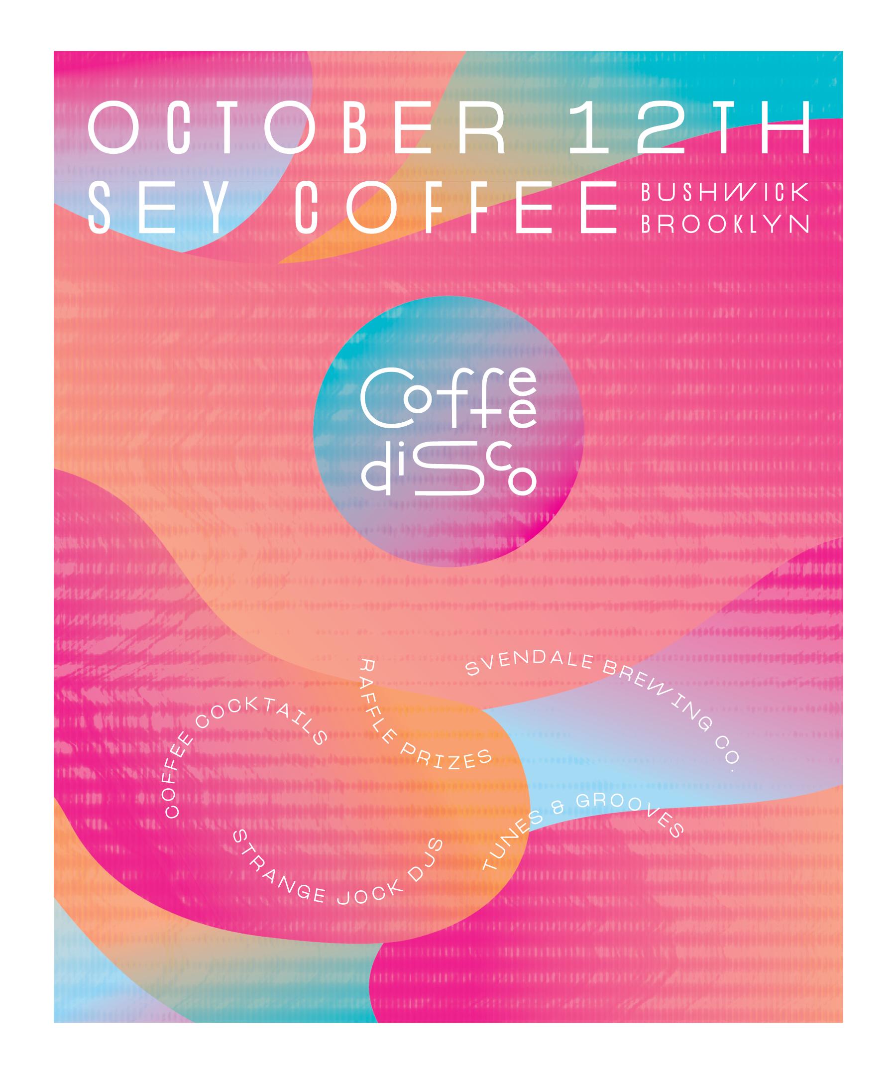 CoffeeDisco_2018_flyer.png