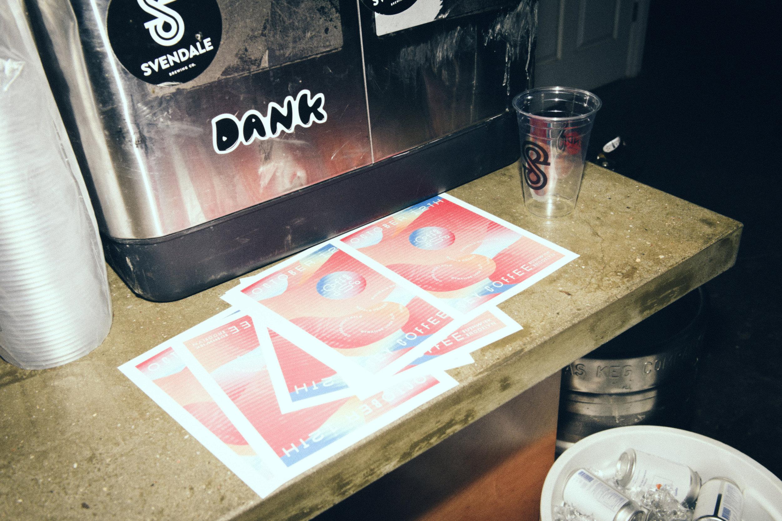 coffee disco_1-edit.JPG