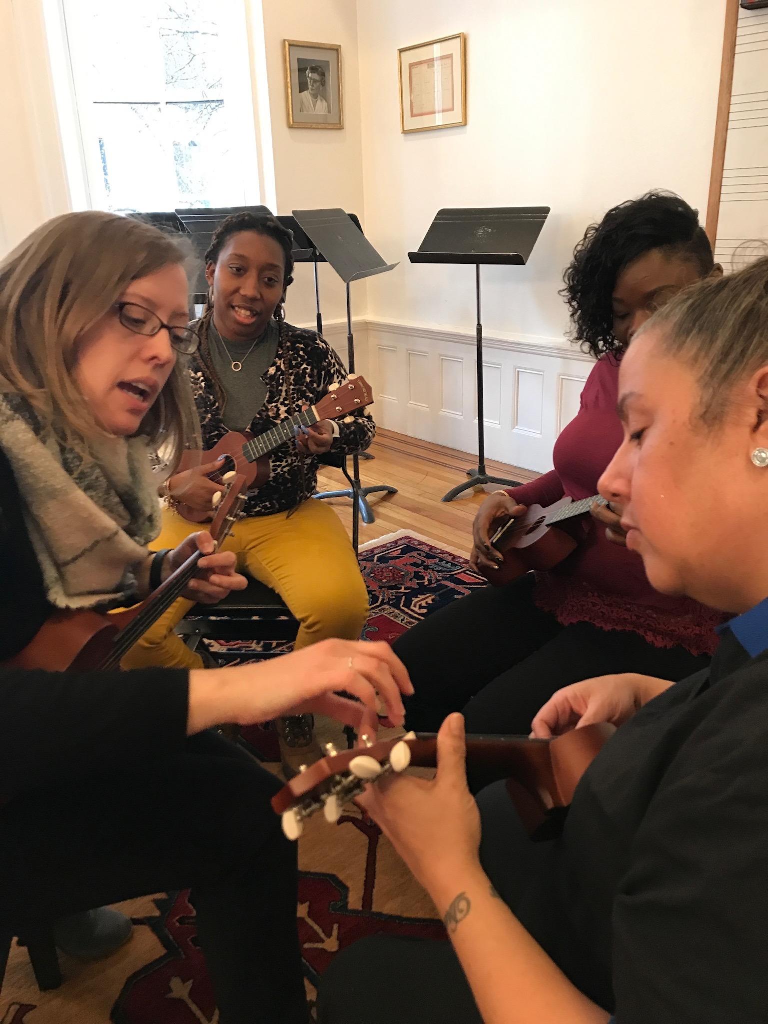 ukulele workshop.jpg